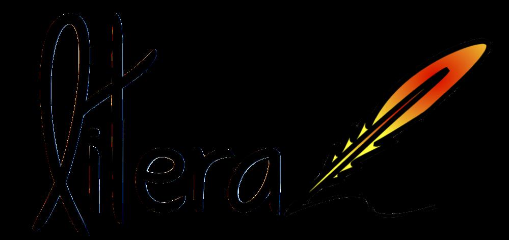 cropped-literal-logo.png