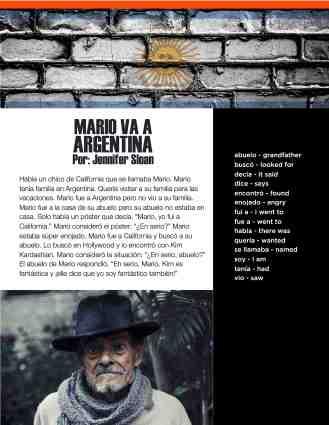 Revista Literal 2017.10 3